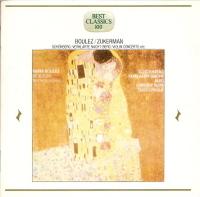 Schoenberg_berg_boulez