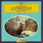 Schubert_winterreise_dieskau_demus