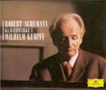 Schumann_kempf