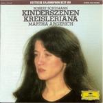 Schumann_kreisleriana_kinderszenen_alger