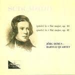 Schumann_pfquartet_quintet