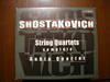 shosta_sq