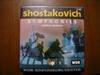 shosta_symp