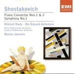 Shostakovich_pc12_s1jansons