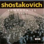Shostakovich_s123_barshai