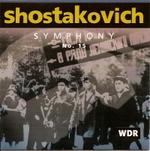 Shostakovich_s15_barshai