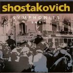 Shostakovich_s56_barshai