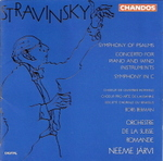 Stravinsky_jarvi