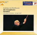 Szell_beethoven_complete
