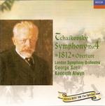 Szell_tchaikovsky4