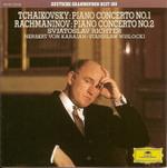Tchaikovsky_rachmaninov_richter