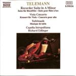 Telemann_vilolaconcerto